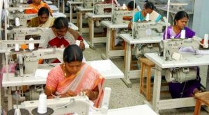Industries cover in mudra yojana