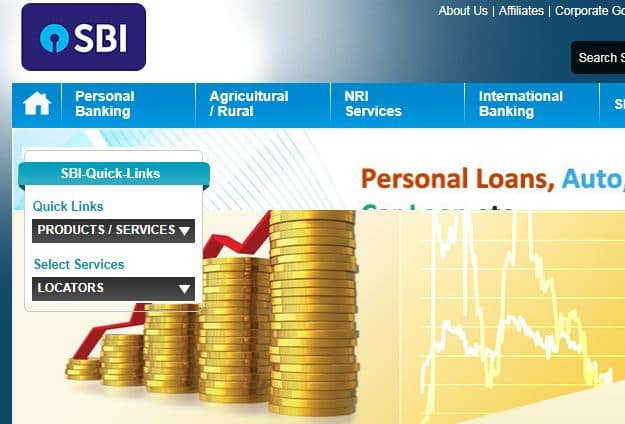 SBI Mudra Bank Loan