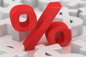 Mudra bank interest rate