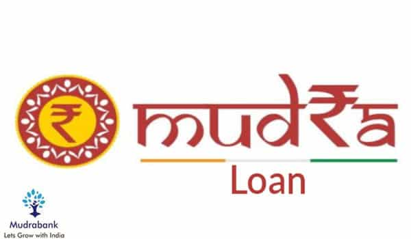 Shishu Loan Mudra Bank