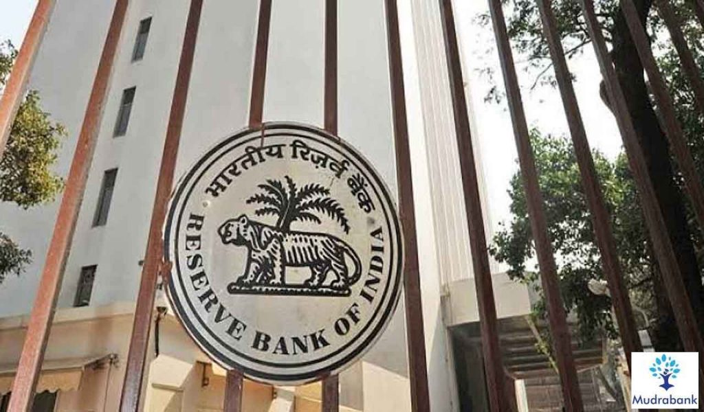 Mudra Loan could upset the credit market severely: RBI