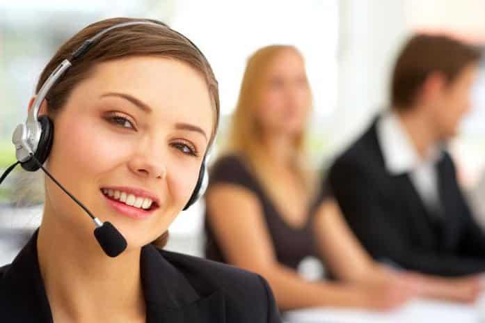 Mudra Bank Customer Care