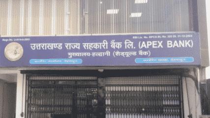 Cooperative Bank Mudra Loan